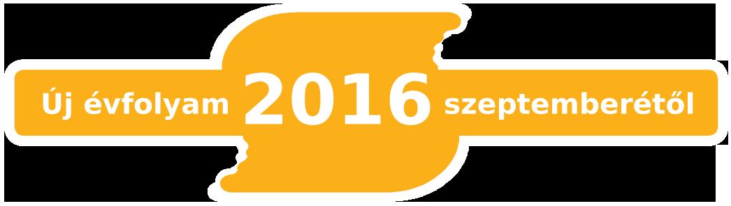 új-évfolyam-2016-1
