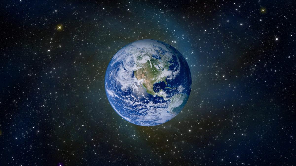 earth-stars