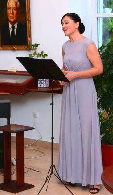 Murányi Anita