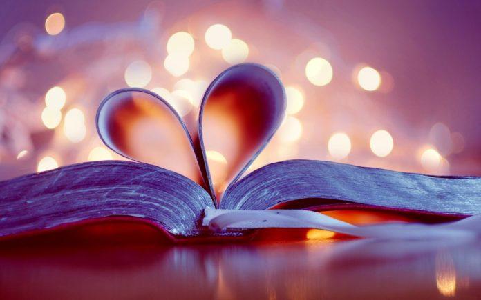 A hónap témája 2016. december: a szeretet légköre
