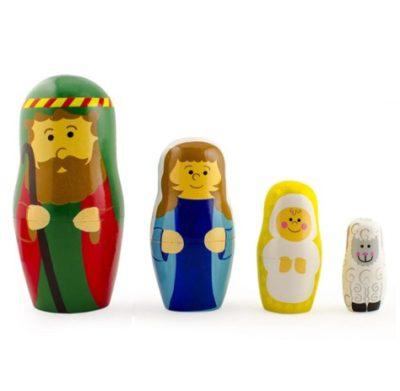 nesting-dolls-nativity