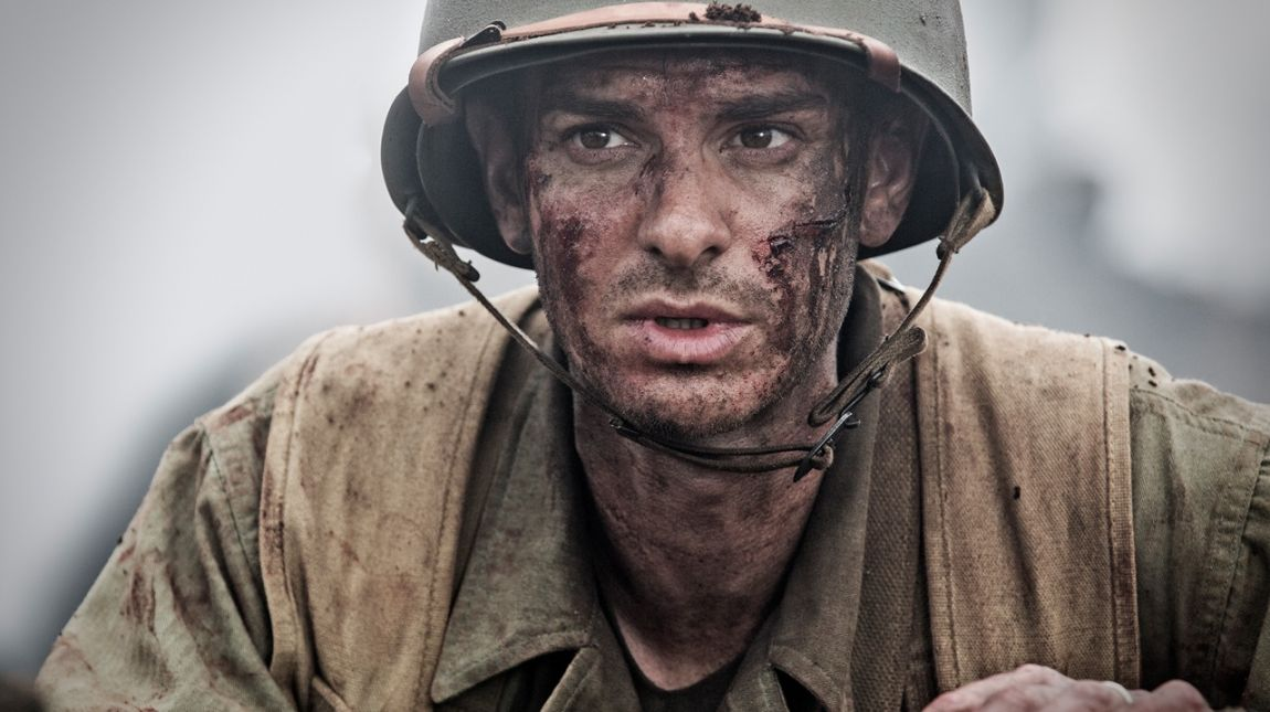hacksaw_ridge_screenshot_20160729171003_1_original_1150x645_cover