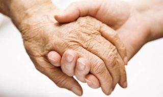 old_holding_hand