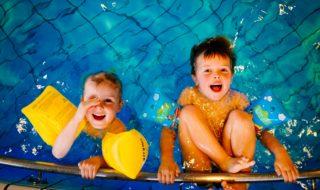 water-recreation-pool-underwater-swim-youth-851231-pxhere.com