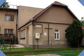 Sülysápi Baptista Gyülekezet