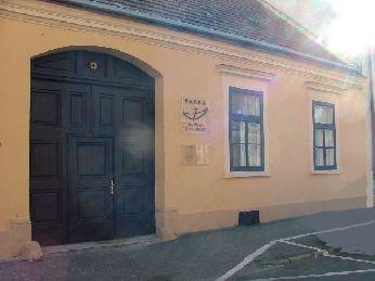 Soproni Baptista Gyülekezet