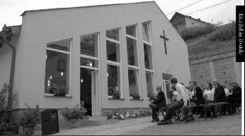 Aszódi Baptista Gyülekezet