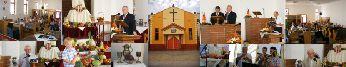 Nyíregyházi Baptista Gyülekezet