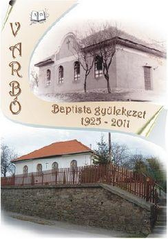 Varbói Baptista Gyülekezet