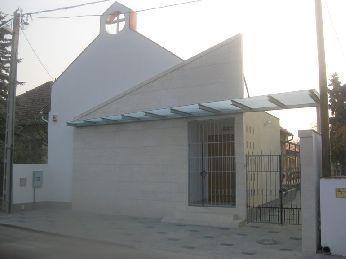 Cinkotai Baptista Gyülekezet