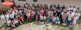 Szeretetvár Baptista Gyülekezet