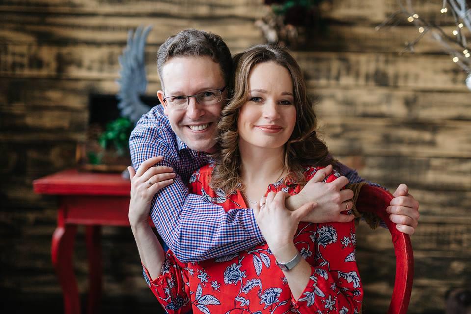 Házasság nem randevú 7 angol