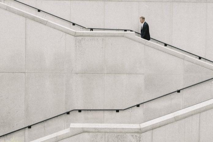 lehetőségek a vezetők számára