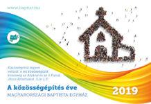 Közösség építése – Krisztussal 151e1d9dcb