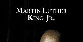Martin Luther King Jr. Erő a szeretethez